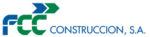 FCC CONSTRUCCTION SA
