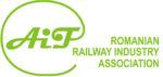 Asociatia Industrie Feroviare din Romania