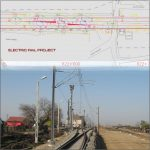 ELECTRIC RAIL PROJECT
