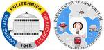 Facultatea Transporturi – Universitatea POLITEHNICA din Bucuresti