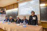 Facultatea de Căi Ferate, Drumuri şi Poduri (FCFDP) – Universitatea Tehnică de Construcții București