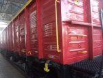 Wagons Maintenance S.r.l.