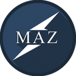 Logo MAZ IMPEX S.R.L.