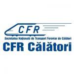 """SOCIETATEA NAŢIONALĂ DE TRANSPORT FEROVIAR DE CĂLĂTORI """"CFR CĂLĂTORI"""" S.A."""