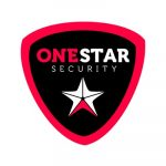 One Star Security SRL