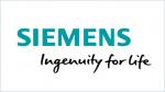 Siemens Mobility logo