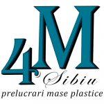 4M SIBIU S.R.L.