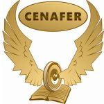 Centrul Naţional de Calificare și Instruire Feroviară – CENAFER