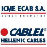 ICME ECAB S.A.