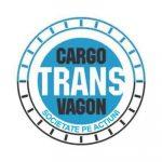 CARGO TRANS VAGON S.A.