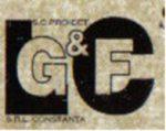 PROIECT L.G.&C.F. S.R.L.