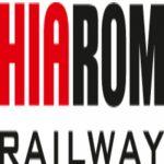 HIAROM RAILWAY