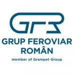 GRUP FEROVIAR ROMÂN S.A.